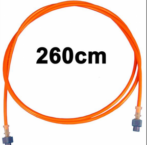 Bilde av  CAS MOST kabel - 2,6m