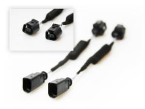 Bilde av Adapter for LED skiltlys VW