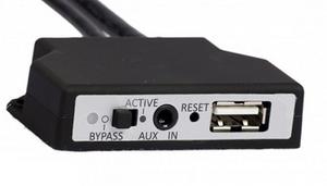 Bilde av Dension Tilkoblingsdocking For Gateway Pro/Pro BT