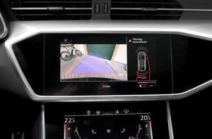 Bilde av APS originalt ryggekamera Audi e-tron 55/50